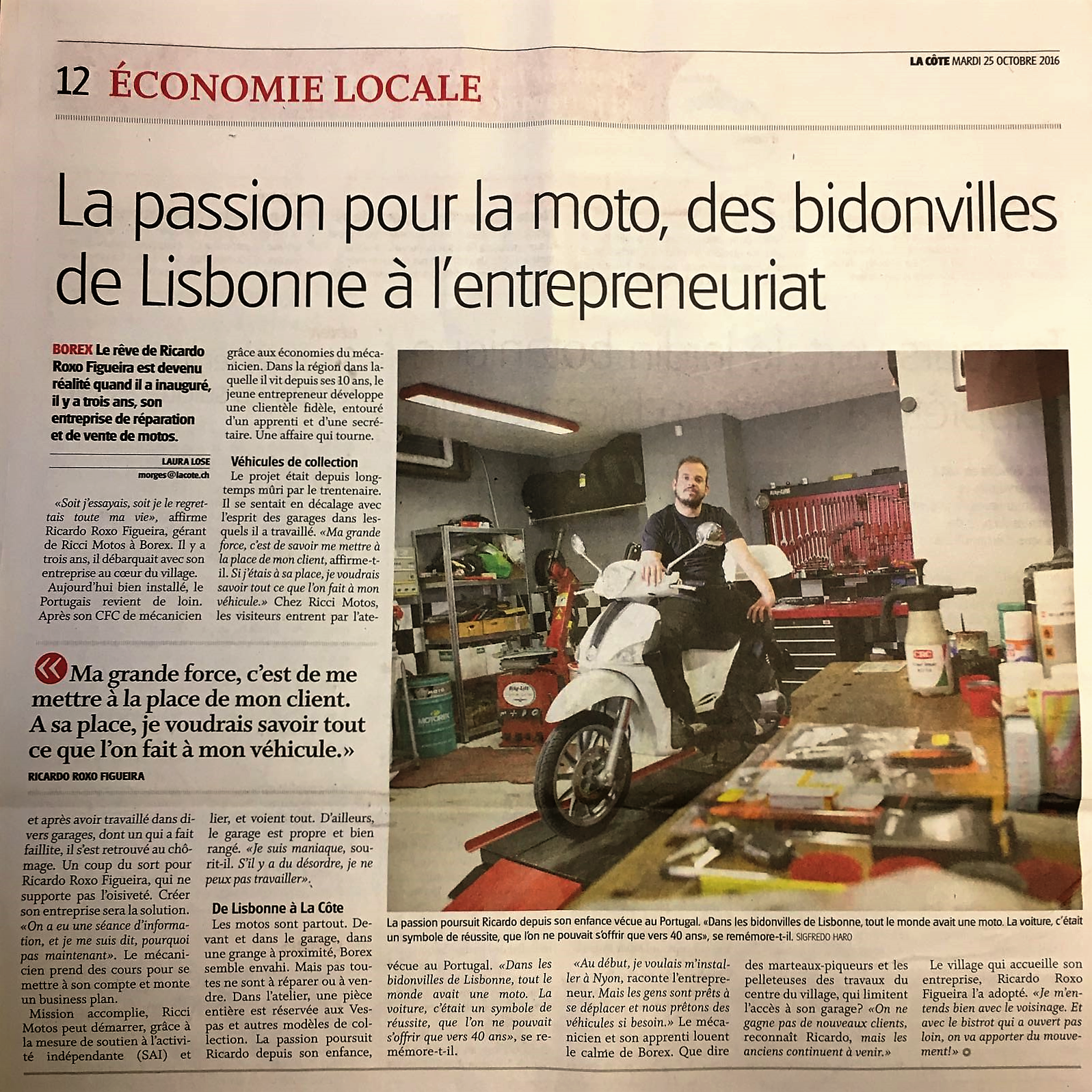 article-la-cote
