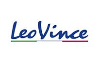 LeoVince