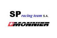 SP-racing-Monnier