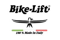 bike-lift-logo