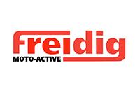 freidig-logo
