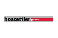 hostettler-logo