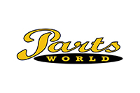 parts-world-logo