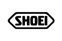 shoei-loo